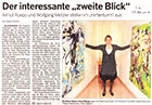2011-04-13 Kölnische Rundschau
