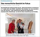 2011-10-11 Rundschau-online.de 140x129px